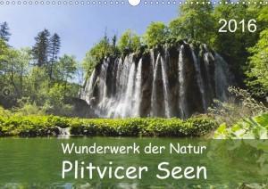 Wunderwerk_der_Natur_Plitvicer_Seen_Kalender1