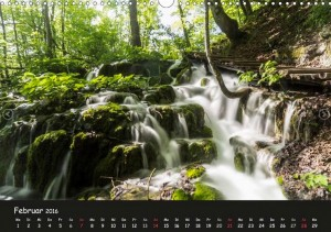 Wunderwerk_der_Natur_Plitvicer_Seen_Kalender2